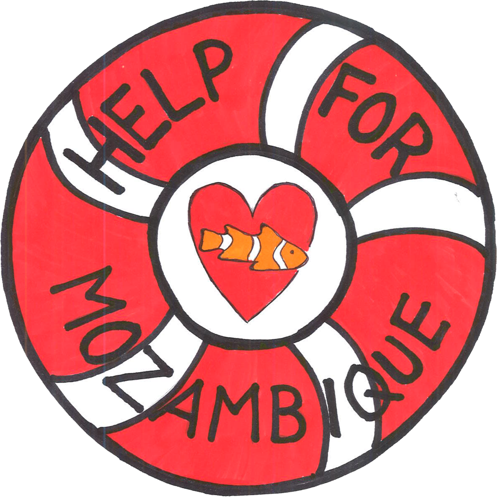 Help for Mozambique e.V.